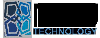 NGU Technology