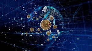 Bitcoin environmental impact 2021